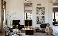 003-manhattan-beach-house-disc-interiors