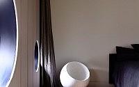 003-melbourne-home-idea-kennedy-nolan