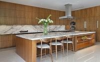 003-miami-beach-residence-stone-age