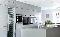 003-milton-keynes-house-lli-design