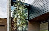 003-modern-riverfront-residence-dspace-studio