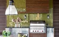 003-muskoka-cottage-lischkoff-design-planning