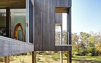 003-northwest-harbor-house-bates-masi-architects