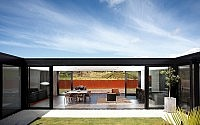 003-omaha-gallery-house-ponting-fitzgerald