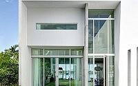 003-peribere-residence-max-strang-architecture