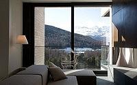 003-pontresina-apartment-carlo-donati-studio