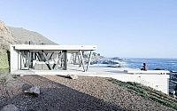 003-rambla-house-land-arquitectos