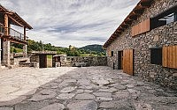 003-rural-home-renovation-dom-arquitectura