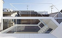 003-shouse-yuusuke-karasawa-architects
