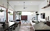 003-terrace-house-atelier