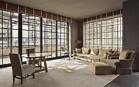 003-tribeca-penthouse-axel-vervoordt
