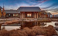 003-wolf-creek-ranch-sd-architects