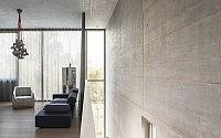 004-baubau-stocker-lee-architetti