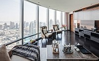 004-burj-khalifa-apartment-zen-interiors