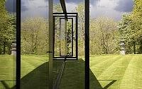 004-chilterns-villa-lazzarini-pickering-architetti