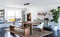 004-east-orleans-house-duckham-architecture-interiors