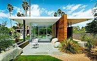 004-f5-residence-studio-ard-architects