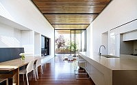 004-flemington-residence-matt-gibson-architecture-design