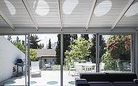 004-house-arbejazz-architects