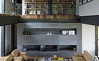 004-jg-residence-mpg-arquitetura