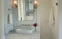 004-katama-bay-marthas-vineyard-interior-design
