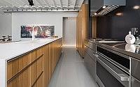 004-le-205-atelier-moderno