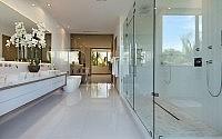 004-miami-beach-residence-stone-age
