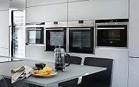 004-milton-keynes-house-lli-design