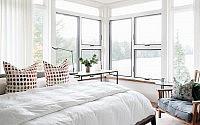 004-muskoka-cottage-lischkoff-design-planning