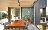004-northwest-harbor-house-bates-masi-architects