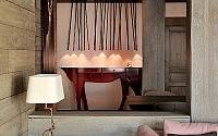 004-penthouse-valdisre-jorge-grasso