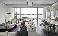 004-peribere-residence-max-strang-architecture