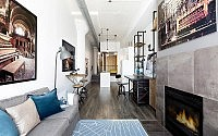 004-photo-loft-rad-design