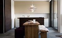 004-pontresina-apartment-carlo-donati-studio
