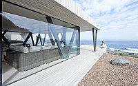 004-rambla-house-land-arquitectos
