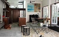 004-terrace-house-atelier