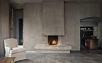 004-tribeca-penthouse-axel-vervoordt