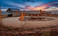 004-wolf-creek-ranch-sd-architects