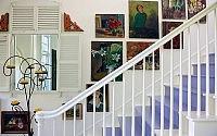005-beach-cottage-alison-kandler-interior-design