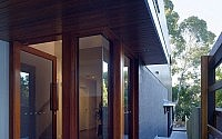 005-bowler-residence-tim-stewart-architects