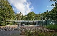 005-bungalow-borren-staalenhoef-architecten