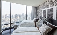 005-burj-khalifa-apartment-zen-interiors