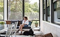 005-east-orleans-house-duckham-architecture-interiors