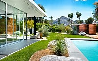 005-f5-residence-studio-ard-architects