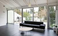 005-house-arbejazz-architects