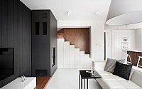 005-house-d58-widawscy-studio-architektury