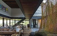 005-jg-residence-mpg-arquitetura