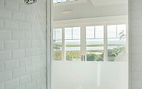 005-katama-bay-marthas-vineyard-interior-design