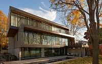 005-modern-riverfront-residence-dspace-studio