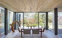005-northwest-harbor-house-bates-masi-architects